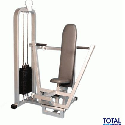 Alat-Gym-Chest-Press