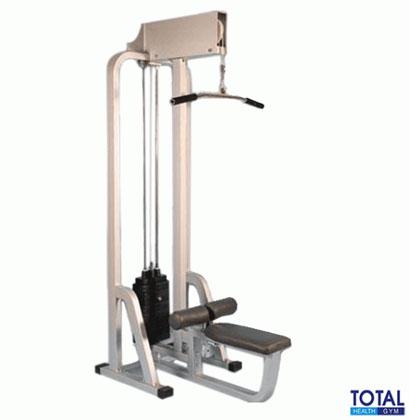 Alat-Gym-Lat-Pull-Down
