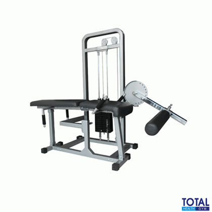 Alat-Gym-Leg-Curl-Extension