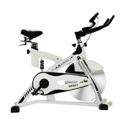 Spinning-Bike-Amerika-JLS