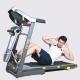 TL288-Treadmill-Elektrik-3-Fungsi