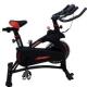 TL930-Sepeda-Statis-Spinning-Bike-TL930