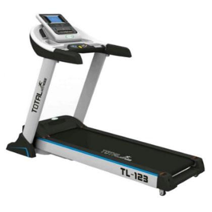 Treadmill-Elektrik-TL-123