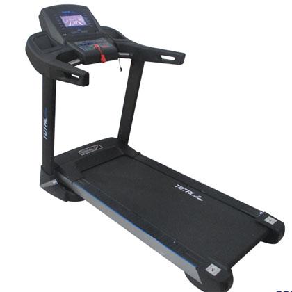 Treadmill-Elektrik-TL-29-AC