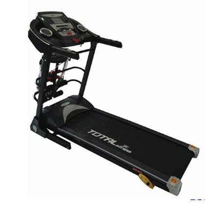 Treadmill-Elektrik-TL-8600