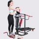 Treadmill-Manual-TL004