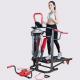 Treadmill-TL-004