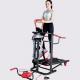 Treadmill-TL-004-AG