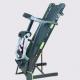 treadmill-elektrik-tl-133