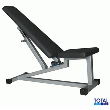 Adjust-bench