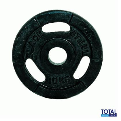 Barble-Plate-Black-Steel