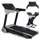 TL-166-Treadmill-Elektrik