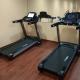TL-199-Treadmill-Elektrik-Komersial