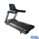 TL-26AC-Treadmill-Elektrik-Komersil