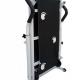 Treadmill-Mini-Lipat-Hitam