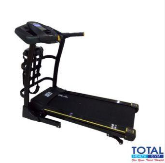 TL-636-treadmill-elektrik