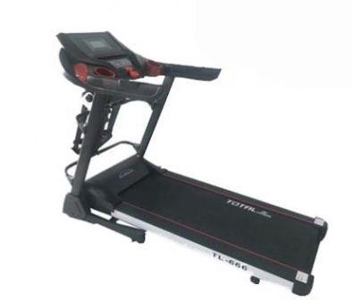 treadmill-tl-666