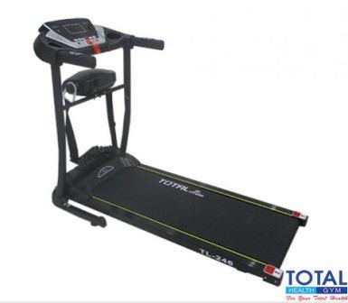 TL-246-Treadmill-Elektrik