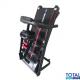 TL-618-Treadmill-Listrik