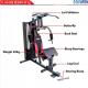 HG-008-alat-gym-sayap