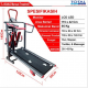 TL-004-treadmill-manual