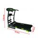 TL-130 Treadmill-Elektrik