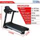 TL-199-treadmill-elektrik