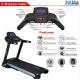 TL-199-Treadmill-Komersil