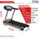 TL-21-treadmill-komersial