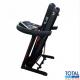 TL-22-Treadmill-3-HP