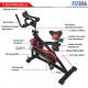 TL-8308-spinning-bike