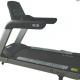 TL26AC-treadmill-komersil