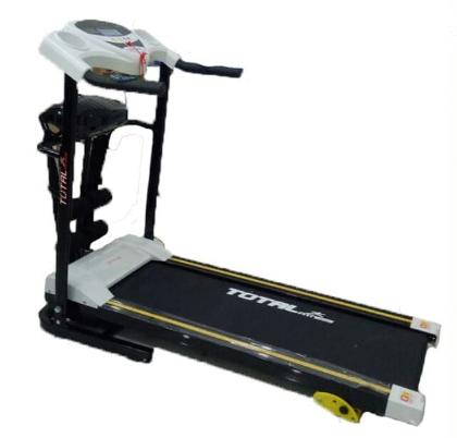 TL-629-treadmill-elektrik-murah