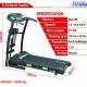 Tl-130-treadmill-elektrik-murah