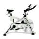 spinning-bike-jls-sepeda-statis