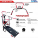 tl-003-treadmill-manual