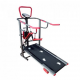 tl-003-treadmill-multifungsi