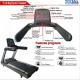 tl-26-ac-big-treadmill-komersil