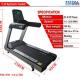 tl-26-ac-treadmill-elektrik