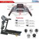 tl-288-treadmill-elektrik-murah