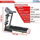 tl-288-treadmill-listrik