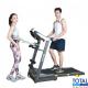 tl-288-treadmill-murah-2-hp