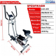 tl-8508-elliptical-crosstrainer