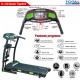 tl-133-treadmill-elektrik