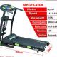 tl-133-treadmill-auto-incline