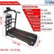 TL-615-treadmill-murah
