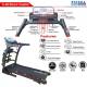 TL-630-treadmill-auto-incline