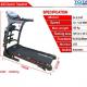 TL-630-treadmill-murah