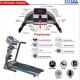 TL-270-Treadmill-Total-Murah