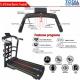 tl-615-treadmill-elektrik
